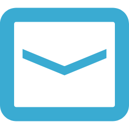 Mail free icon 7